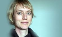 Tone Andersen, directora de fotografìa
