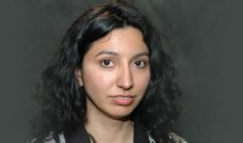 Seemab Gul, intérprete