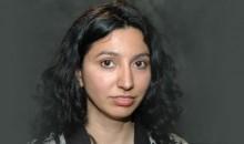 Seemab Gul, interprète